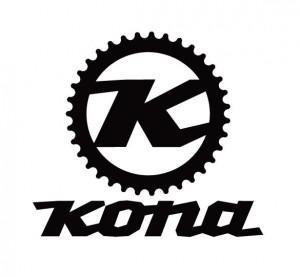 2K10_Kona_Cog_400x400