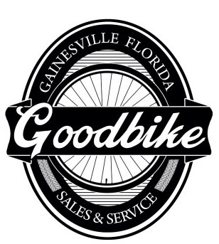Bikes Gainesville Florida Goodbike